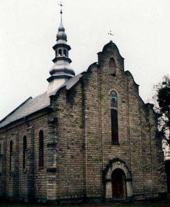 church_image__1